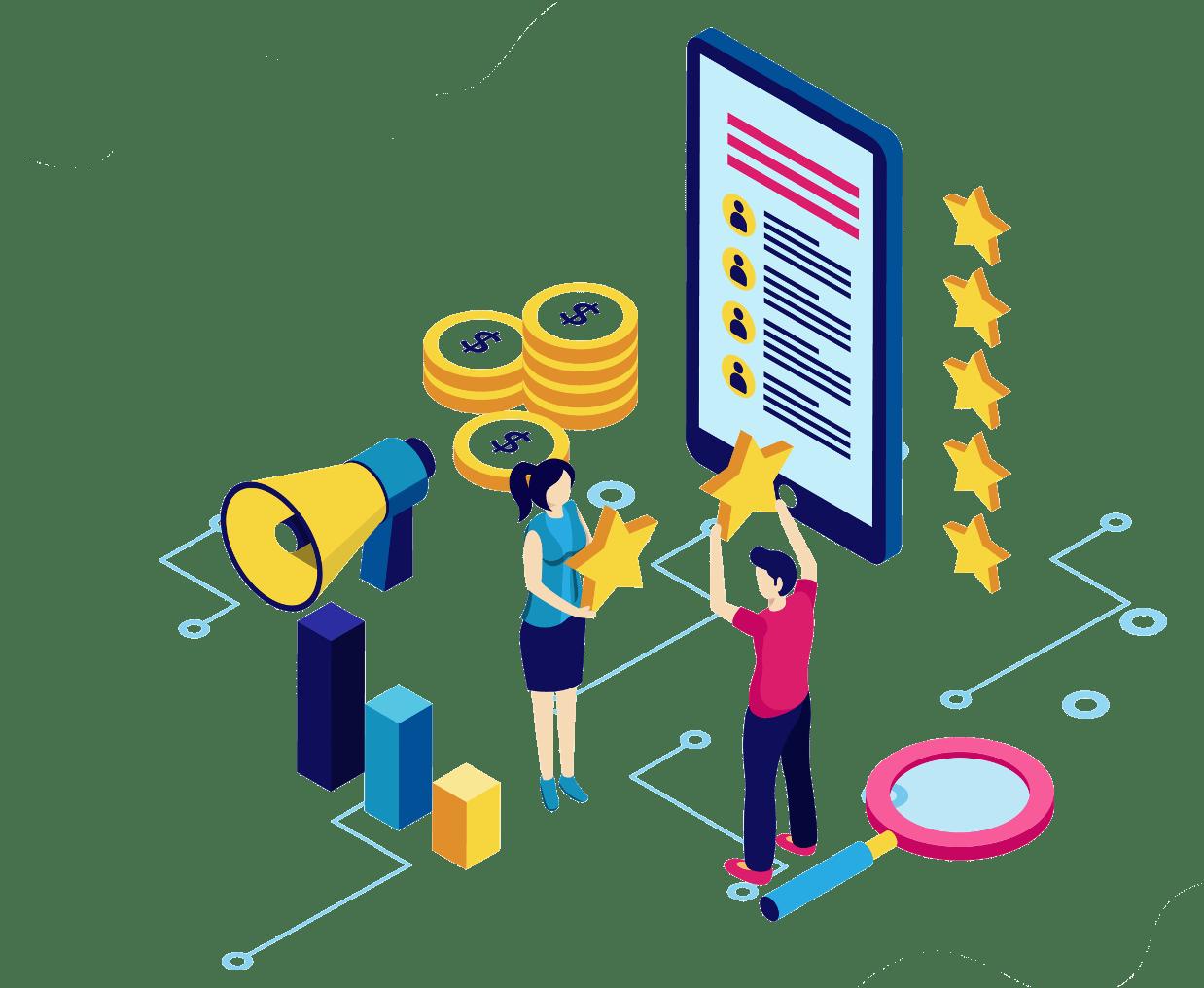 CDM Copy Data Management